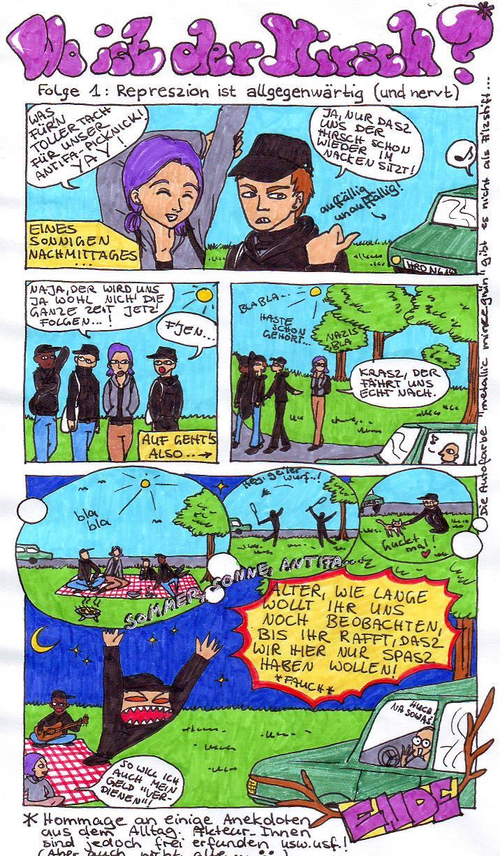 comic#1